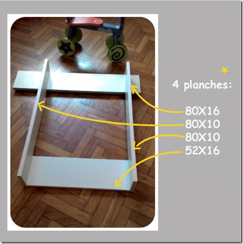 4planches