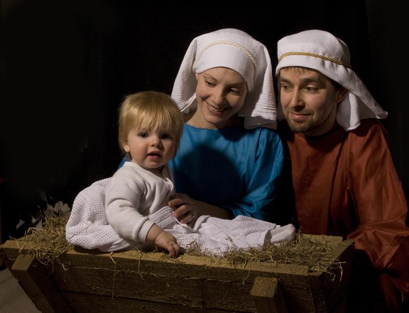 Nativity_lo