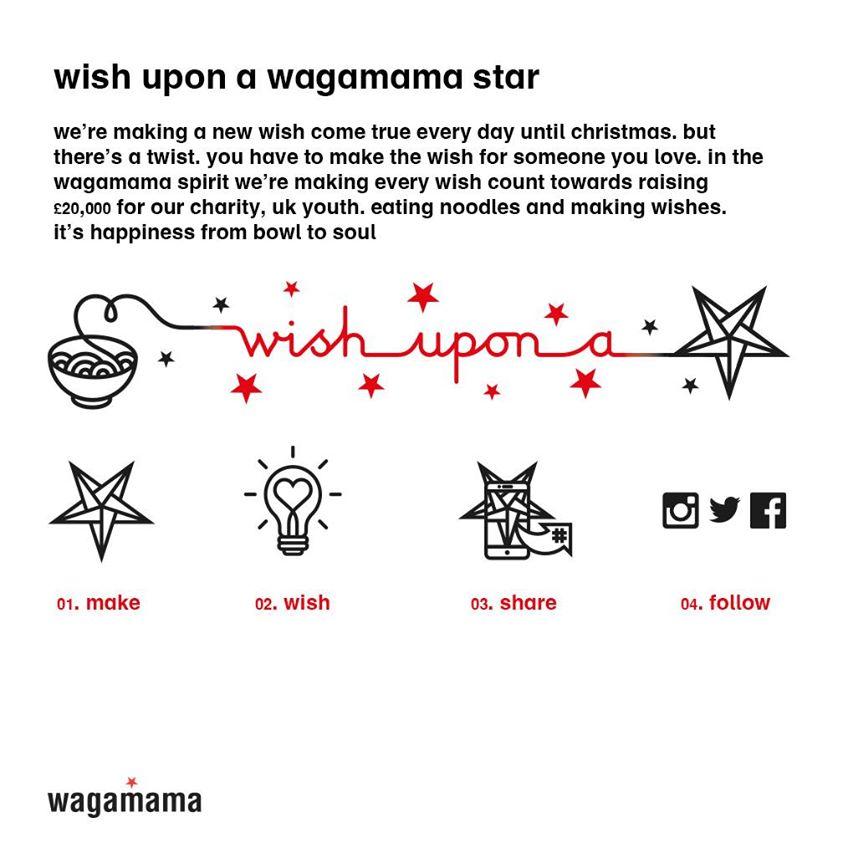 wagmama