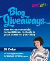 DiCoke_BlogGiveaways_cover