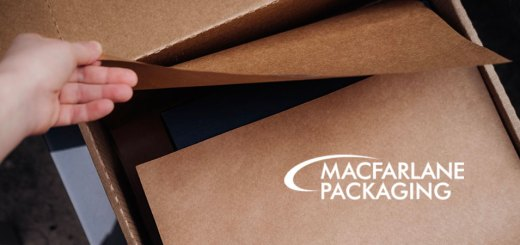 Macfarlane Packaging