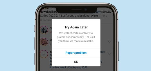 How to avoid an Instagram ban