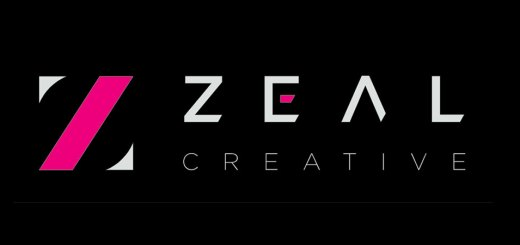 Meet the Promoters: Zeal Creative