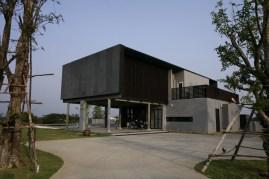 ubon-house_03