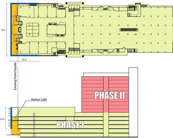 plan_diagram