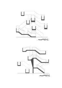 Labyrinth drawing-09