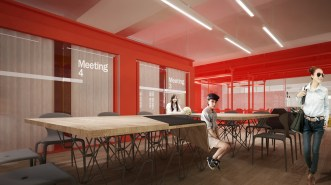 Coworking 03