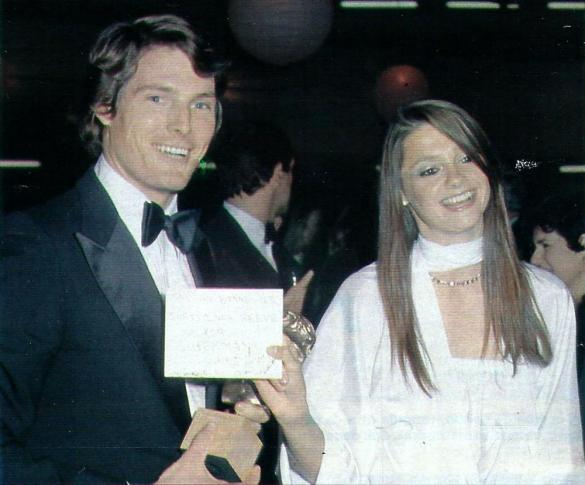BAFTA2