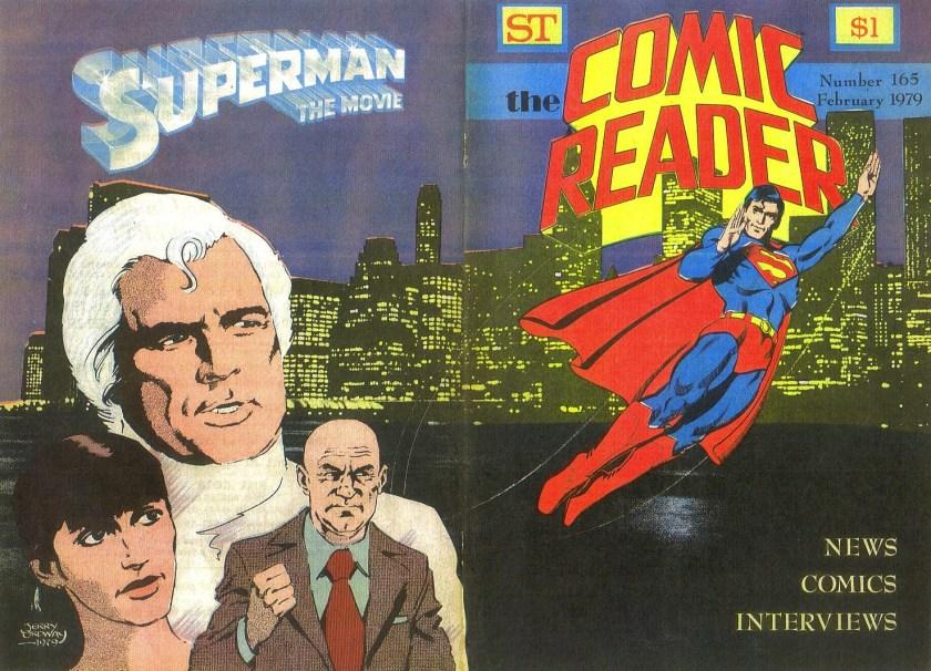 Comic_Reader1