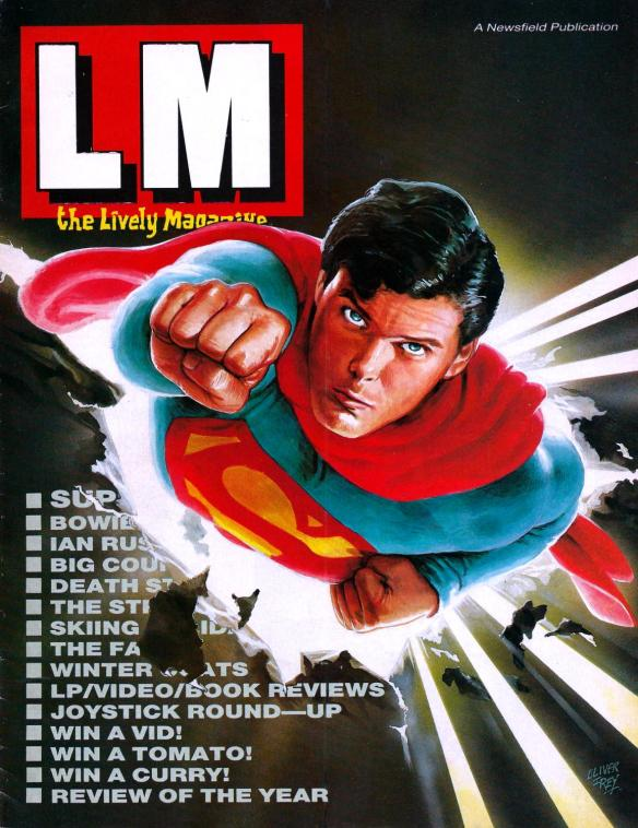LM_Cover-001
