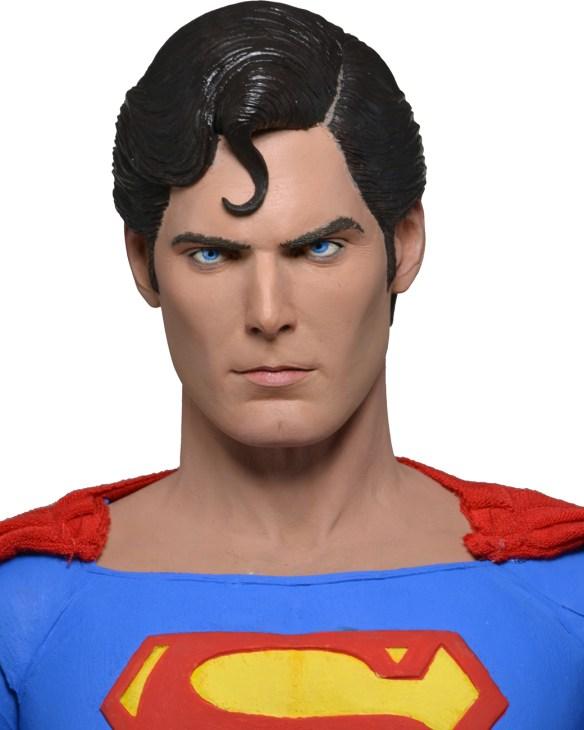 1300h-Reeve-Superman3