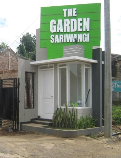 gerbang-garden