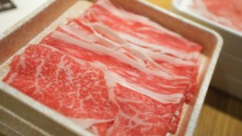 Tokyo2015-Nabezo_Japanese_Beef
