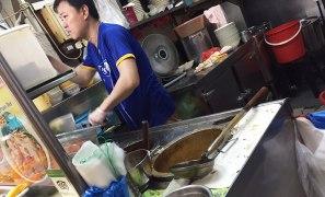S11_Ang-Mo-Kio_Prawn-Noodle-01