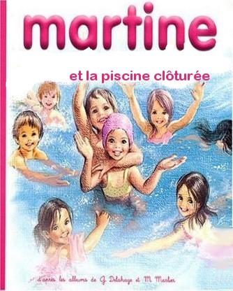 Les Meilleures Couvertures De Martine Martine Humour Humour