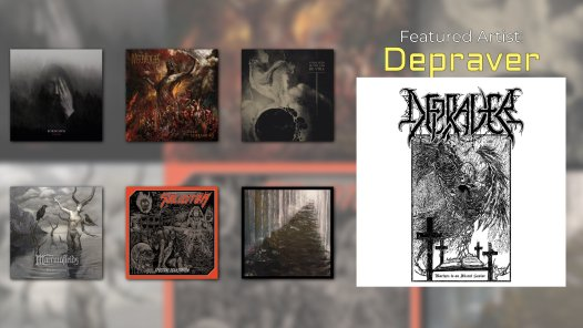 April Metal