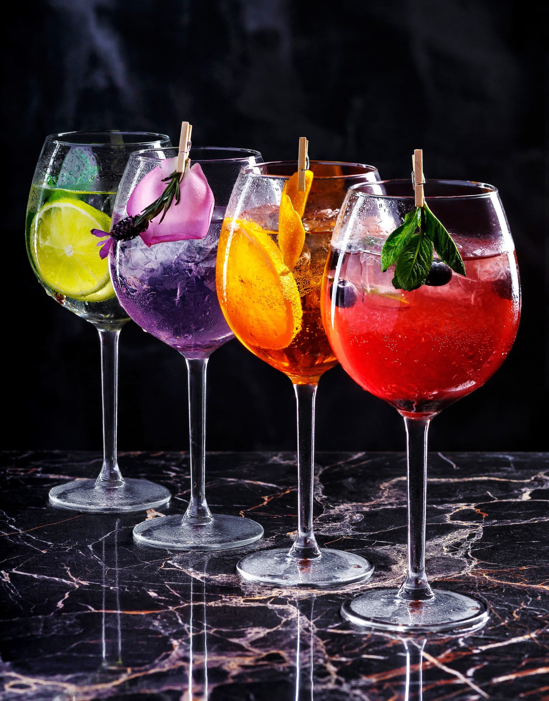 cocktail_menu_2