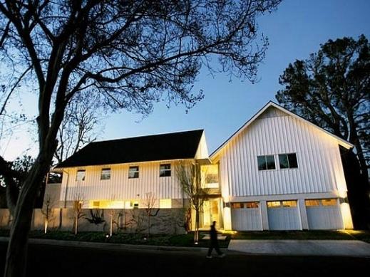 Stylish 17 Best 1000 Ideas About Modern Farmhouse Plans On
