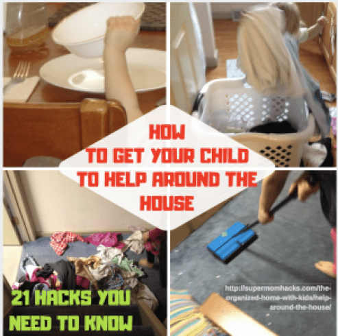 https://supermomhacks.com/the-organized-home-with-kids/help-around-the-house/