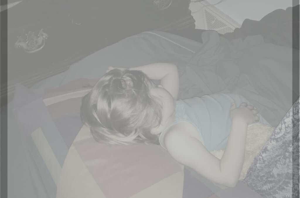 Sleep Better Tonight: Five Often-Overlooked Hacks