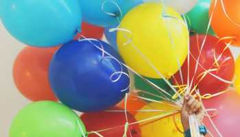 Hosting a kids' party? Simple tweaks to your party planning can make the big day easier for you, and safer for all. These safety tips will get you there.