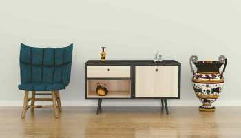 Have you ever tried buying furniture online? With the right tips and tricks up your sleeve, you can really save a bundle on quality pieces. Here's how.