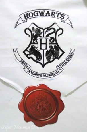 hpletter3