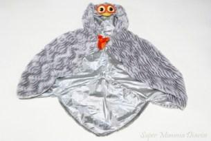 owlcape1