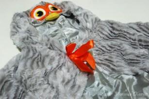 owlcape2
