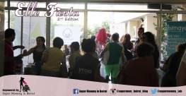 Elle Fiesta 2015 (26)
