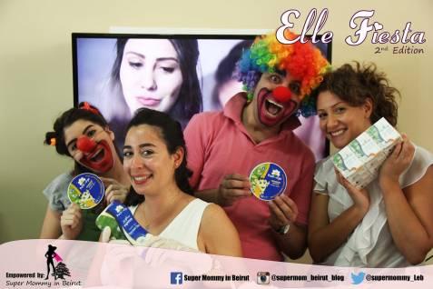 Elle Fiesta 2015 (34)