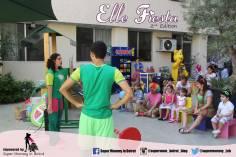 Elle Fiesta 2015 (40)