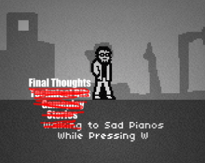 finalthoughts-300x238