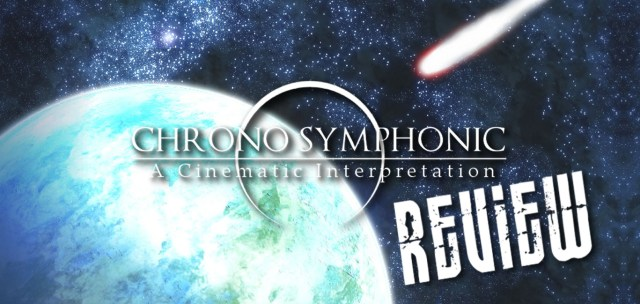 Chrono_Symphonic Header