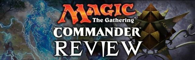 commander 2015 header