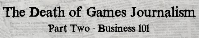 header business