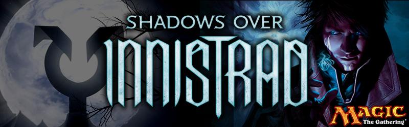 innistrad shadows header