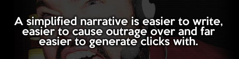 narrative insert 1