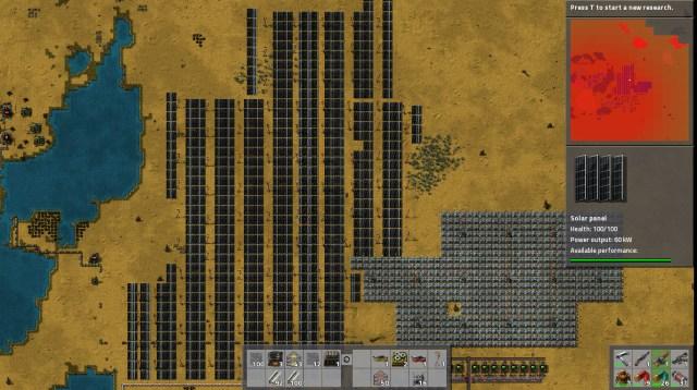 Factorio insert 1