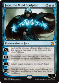 Jace the motherfucking midsculpter bitch