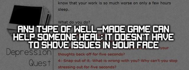Mental Health insert 2