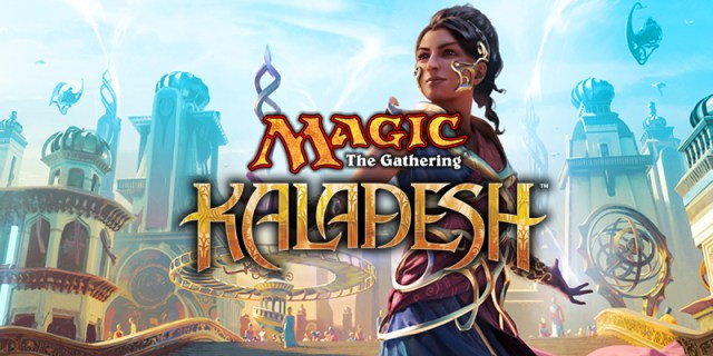 kaladesh-preview-header
