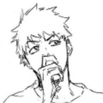 avatar for zitagirl