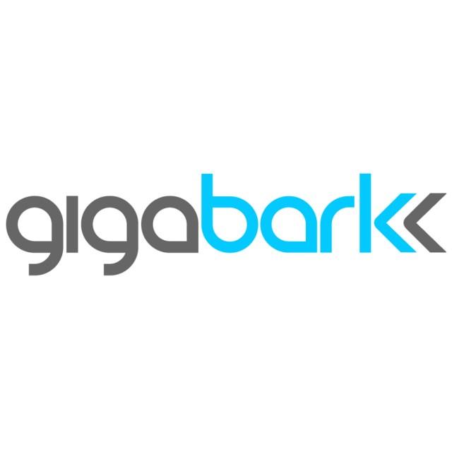 Gigabark