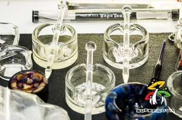 Smoking Accessories At Supernova