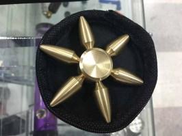 fidget-spinners-002