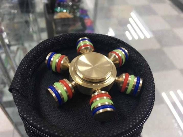fidget-spinners-008