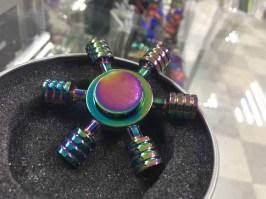 fidget-spinners-010