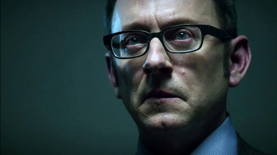 Review Person Of Interest 5x10 The Day The World Went Away Episdio 100