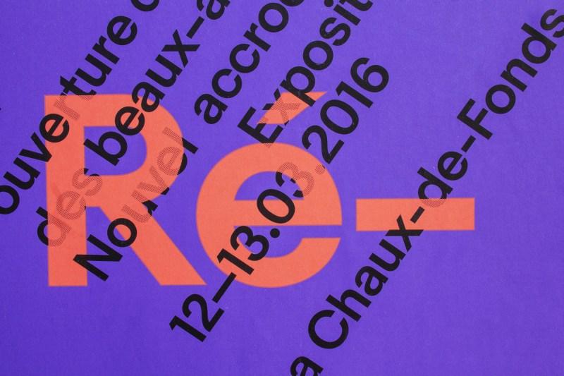 SUPERO_Biennale_IMG_9760_web